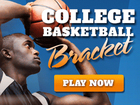 Join our college hoops challenge