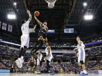 Russell: NKU hoops poised for bright future