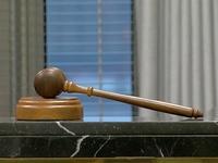 Erlanger insurance company under investigation