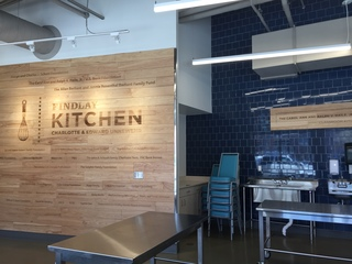 Like sausage? Make your own at Findlay Kitchen