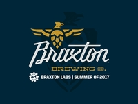 Braxton Brewing adding new location this summer