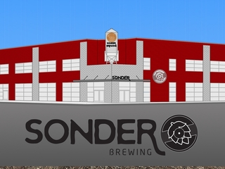 New Warren Co. brewery to offer more than beer
