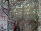EXCLUSIVE: See Music Hall's hidden treasures