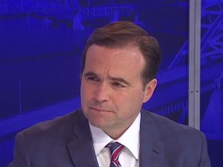 Cranley: 'We need witnesses to come forward'