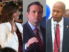 What would you ask Cincy's mayoral candidates?