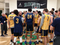 A look at what made Moeller hoops so special