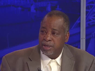 Community leader: Witnesses need to 'step up'