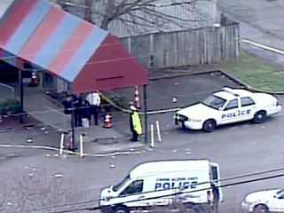 9 unanswered questions from nightclub shooting