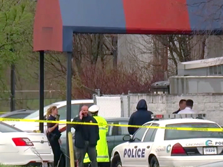 See complete coverage of Cameo club shooting