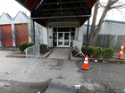 Nightclub 911 calls: There's 'blood all over'
