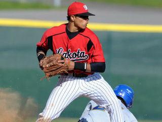 Lakota West grad to start for White Sox April 3
