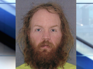 Police looking for man who fled hospital