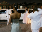 9 tips for a stress-free (and safe) prom night