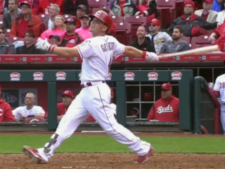 Fay: 9 Takeaways from Opening Day
