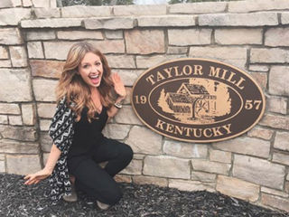 Is this NKY native the next big country star?