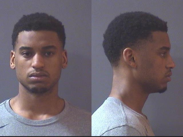 NBA Draft prospect Trevon Bluiett arrested on drug charges