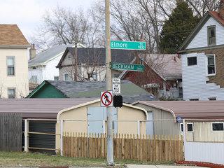 Editorial: Our forgotten neighborhoods need help