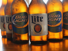 Store owner finds loophole in Indiana beer rules