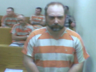 $1M bond for NKY man charged with killing wife