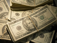 Local man sentenced for 'massive' Ponzi scheme