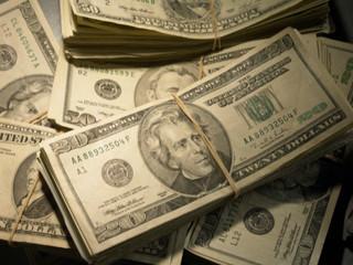 Local man caught up in $35M Ponzi scheme