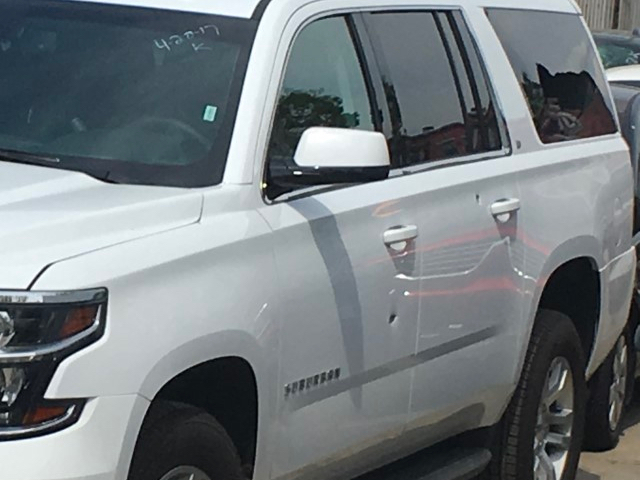 Boxer Adrien Broner arrested in an SUV riddled with bullet holes