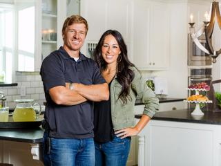 Are Chip and Joanna quitting HGTV for new jobs?