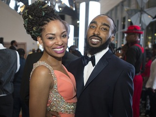GALLERY: Adult Prom at Contemporary Arts Center