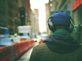 Tell us: Which of these podcasts is best?