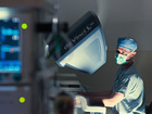 4 advantages of robotic surgery