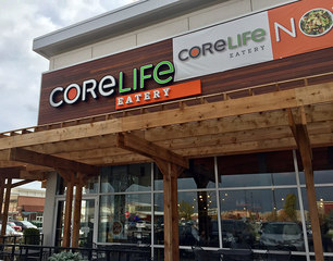 CoreLife Eatery brings healthy fast food to NKY