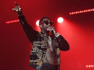 Gucci Mane, Big Boi lead Ubahn Fest music lineup