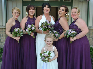 Kraemer: Future mom-in-law's wedding comes first