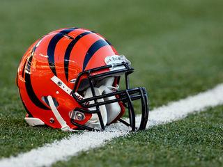 Brown, Lewis reject Bob Costas bash on Bengals