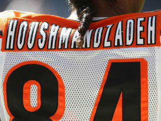 Nine times the Bengals found gems late in drafts