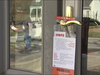 Taylor Mill wants your help in anti-heroin event