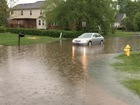 Weather Alert Day: Heavy rain, flooding