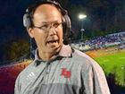 La Salle coach Pat McLaughlin joins WCPO Podcast