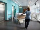 Simpson: Health dept. budget cuts 'catastrophic'