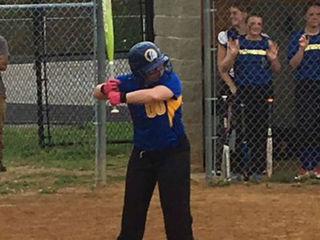 Mariemont, CCDS softball put sportsmanship first