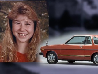 What happened to teen girl who vanished on 275?