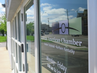 Why region still needs African-American Chamber