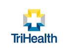 TriHealth On Call