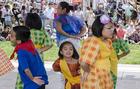 PHOTOS: Asian Food Fest