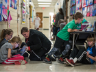 SW schools think time is right for $78M request