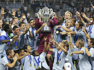 Should FC Cincy care about winning this trophy?