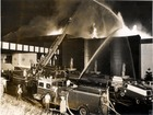 An oral history: Beverly Hills Supper Club fire
