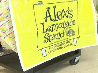 Erpenbeck Elementary students win 'Lemonade War'