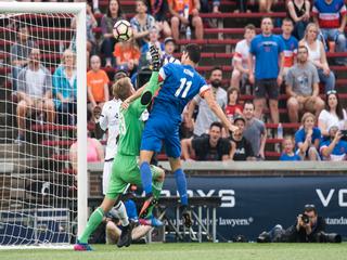 9 takeaways from FC Cincy's win over Bethlehem