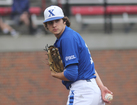 Kappers leads St. X to 4-1 win over Fairfield